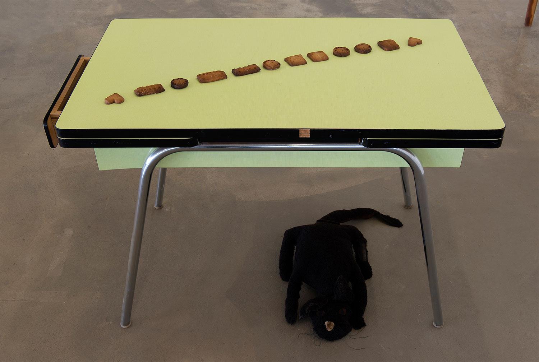 La_vie_des_tables_-_Vue_d_exposition_(c)_Marc_Domage063